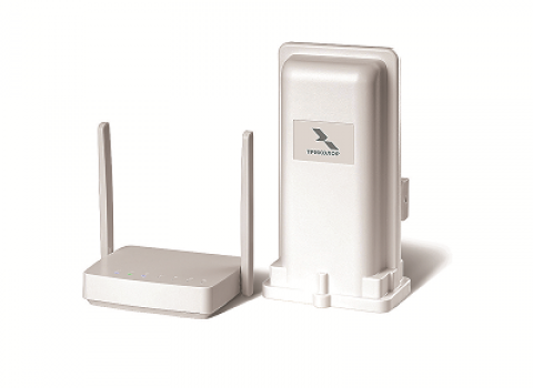 Комплект 3G/4G интернета Триколор DS-4G-5kit